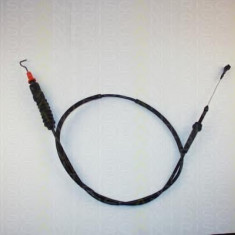 Cablu acceleratie VW TRANSPORTER / CARAVELLE Mk IV bus 2.4 D Syncro - TRISCAN 8140 29337