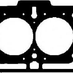 Garnitura, chiulasa DACIA LOGAN pick-up 1.4 - CORTECO 415255P - Bieleta directie SWAG