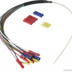 Set reparatie, set cabluri - HERTH+BUSS ELPARTS 51277930 - Instalatie electrica auto
