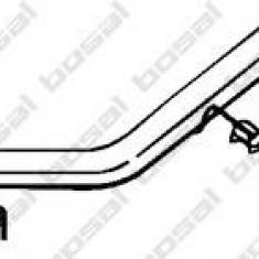 Teava reparatie, catalizator PEUGEOT 306 limuzina 1.9 D - BOSAL 889-503 - Catalizator auto