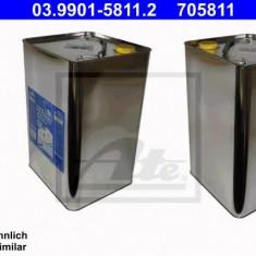 Lichid de frana - ATE 03.9901-5811.2 - Lichid frana
