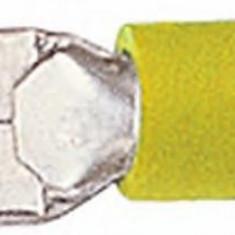 Conector cablaj - HELLA 8KW 744 700-003 - Instalatie electrica auto