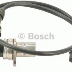 Senzor impulsuri, arbore cotit - BOSCH 0 261 210 046 - Senzor arbore cotit