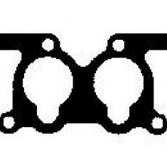 Garnitura, galerie admisie VW PASSAT 2.0 - ELRING 165.210 - Conducte Admisie Aer