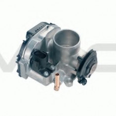 Carcasa clapeta VW GOLF Mk III 1.4 - VDO 408-237-130-002Z - Clapeta Acceleratie