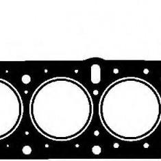 Garnitura, chiulasa LADA 1200-1600 1200 L/S - REINZ 61-23820-20 - Garnitura chiulasa auto