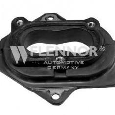 Flansa carburator AUDI 4000 1.6 - FLENNOR FL2936-J