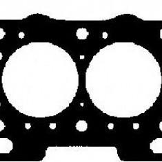 Garnitura, chiulasa PEUGEOT 206 SW 1.4 16V - CORTECO 414125P - Garnitura chiulasa auto SWAG