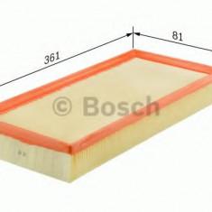 Filtru aer - BOSCH 1 457 433 660, Sachs