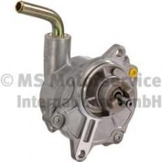 Pompa vacuum, sistem de franare MERCEDES-BENZ E-CLASS Break E 270 T CDI - PIERBURG 7.24807.64.0 - Pompa vacuum auto