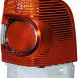 Lampa spate VW SHARAN 1.9 TDI - HELLA 2VA 964 957-021