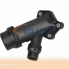Flansa lichid racire BMW X6 xDrive 30 d - VAICO V20-1364