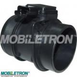Senzor debit aer PEUGEOT 307 2.0 HDi 135 - MOBILETRON MA-B174 - Debitmetru auto