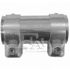 Conector teava, sistem de esapament VW TOUAREG 4.2 V8 - FA1 114-960