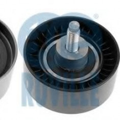 Set role, curea dintata CHRYSLER GRAND VOYAGER IV 2.5 CRD - RUVILLE 5861250, Bosch
