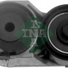 Intinzator curea, curea distributie FORD MONDEO Mk III combi 2.2 TDCi - INA 534 0161 10 - Intinzator Curea Distributie