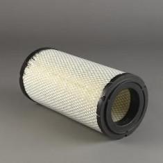 Filtru aer - DONALDSON P772580