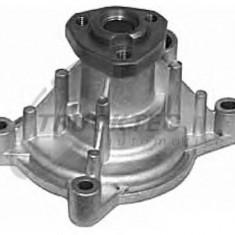 Pompa apa - TRUCKTEC AUTOMOTIVE 07.19.183