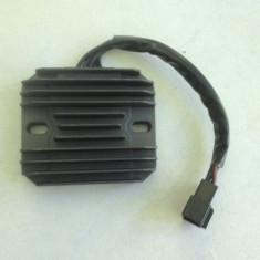 Releu Incarcare Suzuki GSX-R 600 750 1000 1300 VL 1500 Nou! - Releu incarcare Moto
