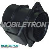 Senzor debit aer MERCEDES-BENZ SLK 200 Kompressor - MOBILETRON MA-B057 - Debitmetru auto