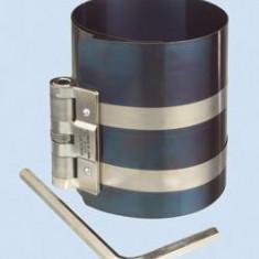 Banda fixare segmenti piston - KOLBENSCHMIDT 50009828 - Scule ajutatoare Service