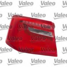 Lampa spate AUDI A6 3.0 TDI quattro - VALEO 044526