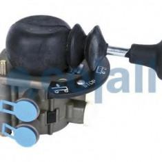 Supapa camasa rotativa, sistem aer comprimat - COJALI 2315100