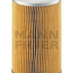 Filtru aer - MANN-FILTER C 1049