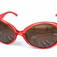 Ochelari soare FURLA SU4720 Dama *** Exotici *** 100% Autentici\ Originali !!!, Femei, Protectie UV 100%