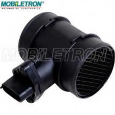 Senzor debit aer OPEL VECTRA B 2.0 DI 16V - MOBILETRON MA-B004 - Debitmetru auto