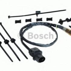 Sonda Lambda VW GOLF PLUS 1.4 TSI - BOSCH 0 258 017 178
