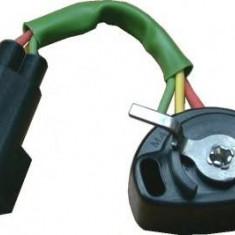 Senzor, pozitie clapeta acceleratie FORD SIERRA 1.6 i - MEAT & DORIA 83000 - Senzor clapeta acceleratie