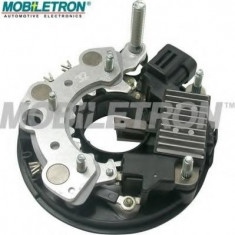 Chit reparatie, alternator - MOBILETRON RV-H001 - Alternator auto