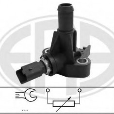 Senzor, temperatura lichid de racire FIAT PANDA 1100 - ERA 330693 - Sistem Racire auto