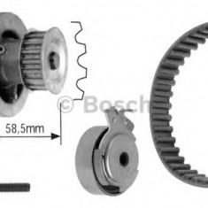 Set pompa apa + curea dintata OPEL KADETT E Combo 1.4 S - BOSCH 1 987 948 733 Sachs