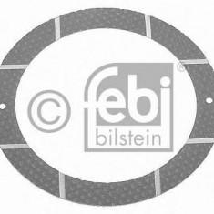 Placa presiune - FEBI BILSTEIN 11877