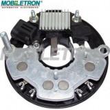 Chit reparatie, alternator - MOBILETRON RV-H030