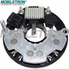 Chit reparatie, alternator - MOBILETRON RV-H030 - Alternator auto