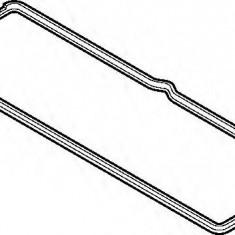 Garnitura, capac supape FIAT BRAVA 1.4 - ELRING 375.190 - Garnitura ax supapa