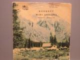 RECITAL BY JAQUES DOUVALIAN (USSR/MK) - VINIL/stare FOARTE BUNA