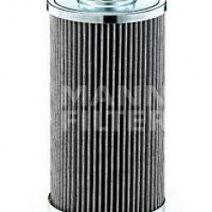 Filtru, sistem hidraulic primar - MANN-FILTER HD 14 001 x