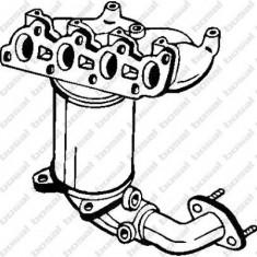 Catalizator FORD IKON V 1.3 - BOSAL 099-346 - Catalizator auto
