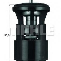 termostat,lichid racire VW GOLF Mk III 1.4 - MAHLE ORIGINAL TX 41 87D