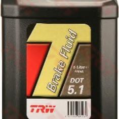 Lichid de frana - TRW PFB505 - Lichid frana