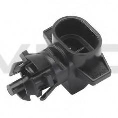 Senzor, temperatura exterioara OPEL VECTRA A hatchback 1.6 i - VDO S103968001Z - Senzori Auto