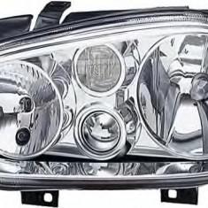 Far VW GOLF Mk IV 1.9 TDI - HELLA 1EL 007 700-051