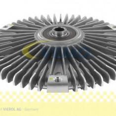 Cupla, ventilator radiator MERCEDES-BENZ 190 limuzina E - VEMO V30-04-1637-1 - Termocupla auto