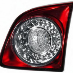 Lampa spate VW GOLF PLUS 1.6 TDI - HELLA 2NE 964 962-011