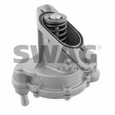 Pompa vacuum, sistem de franare VW TRANSPORTER / CARAVELLE Mk IV bus 2.4 D Syncro - SWAG 32 92 3248 - Pompa vacuum auto