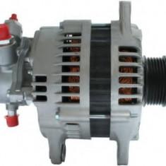 Generator / Alternator OPEL ASTRA H Van 1.7 CDTI - HELLA 8EL 738 211-591 - Alternator auto